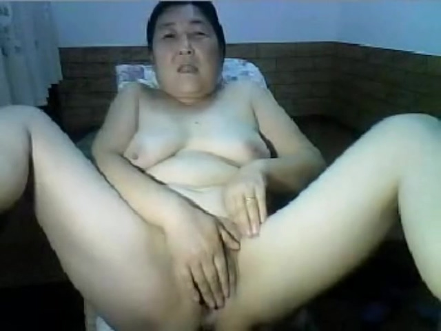 60 years old couple make love Watch free prons