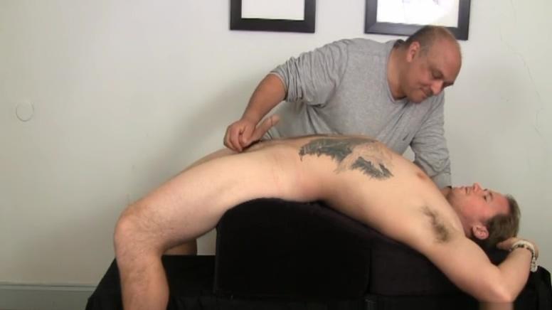 Nick Edged Shayla laveaux naked