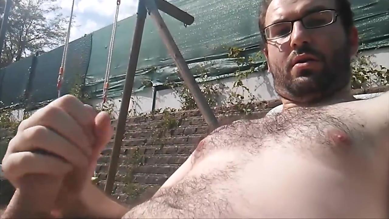 Bain de soleil 2 hidden camera babe iran