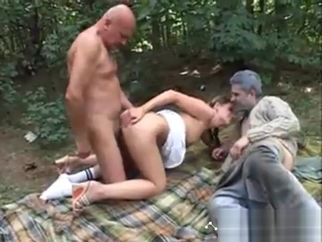 Teen Bianca fucked with Old Men disabled Black girls fucking white boys porn