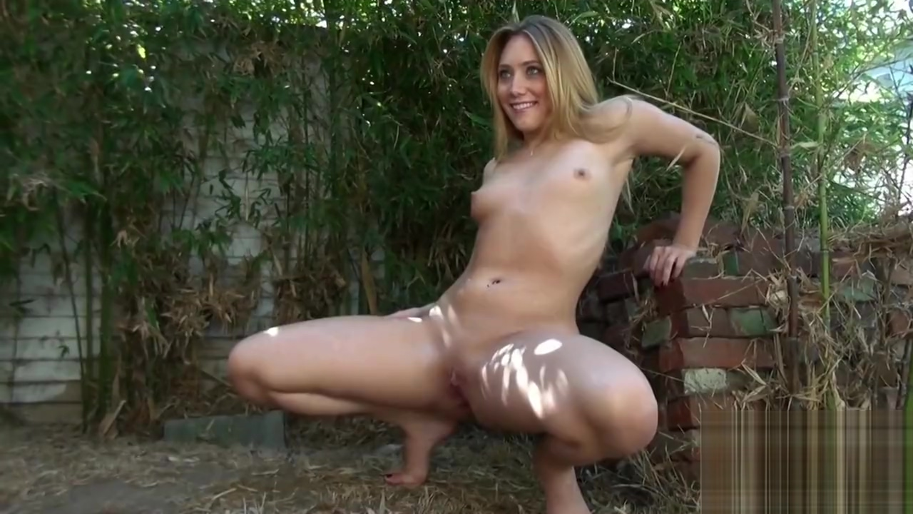 ATK - AJ Applegate - Watersports free streaming porn extreme
