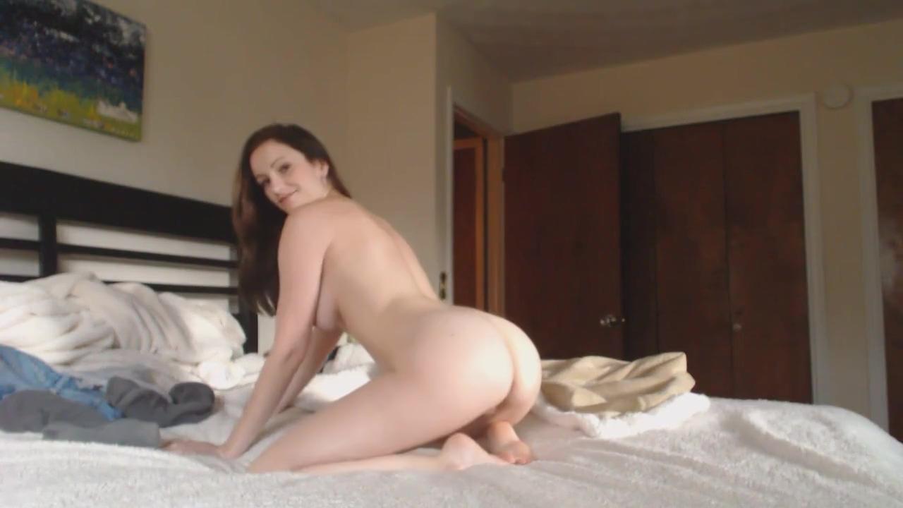 Hot Big tits Brunette Girl Striptease - nudestrippers.stream Bdsm patrick johnston