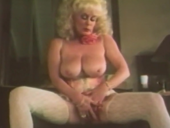More Vintage Helga Sven Ass fuck porn photo