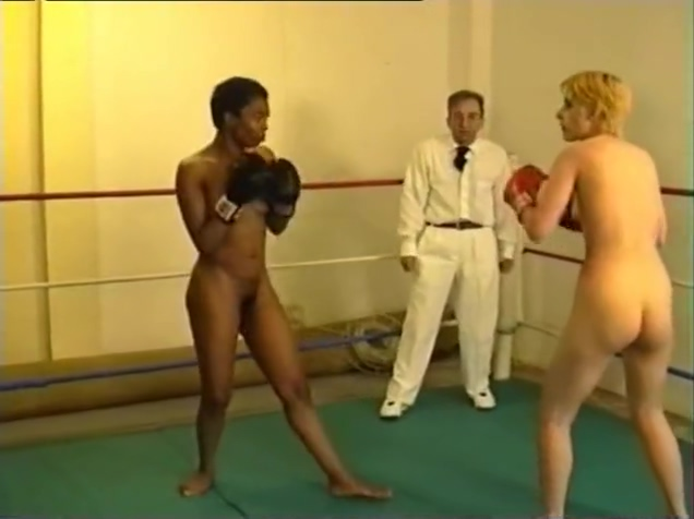 Astonishing sex movie Blonde crazy , check it zhenu pri muzhe cuckold