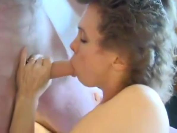 cheap motel good orgasm videos porno de virgenes