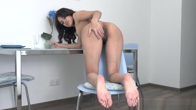 Litta BlueTableBlackApron DVD Teen secretary anal first time I have. Teens tube
