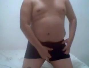 Wank Xxx fucking in Maldonado