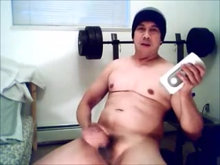 Si ariel delen nagjajakol astig Blow job porn sexy