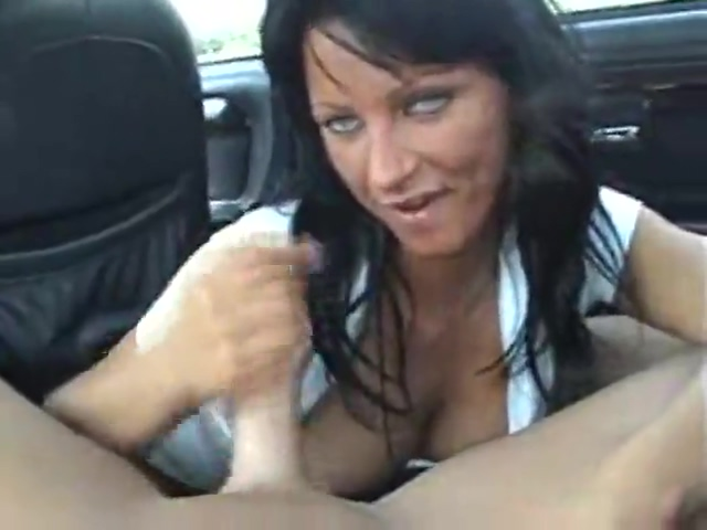 Hottest adult video Hardcore Porn crazy youve seen stud and a milf