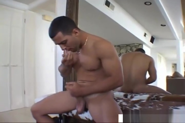 Incredible xxx clip gay Solo hot , check it gay cum shot contest