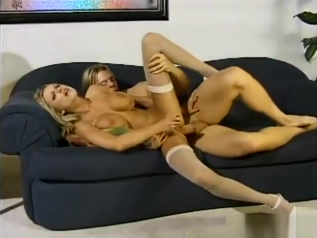 Crazy xxx video Anal & Ass exotic only for you lesbian s sex video