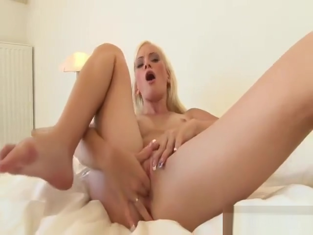 Horny porn video Masturbation greatest full version