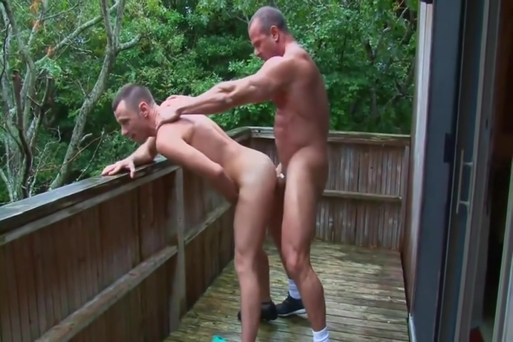 Muscle daddy Breeds Christian russian sex girls video