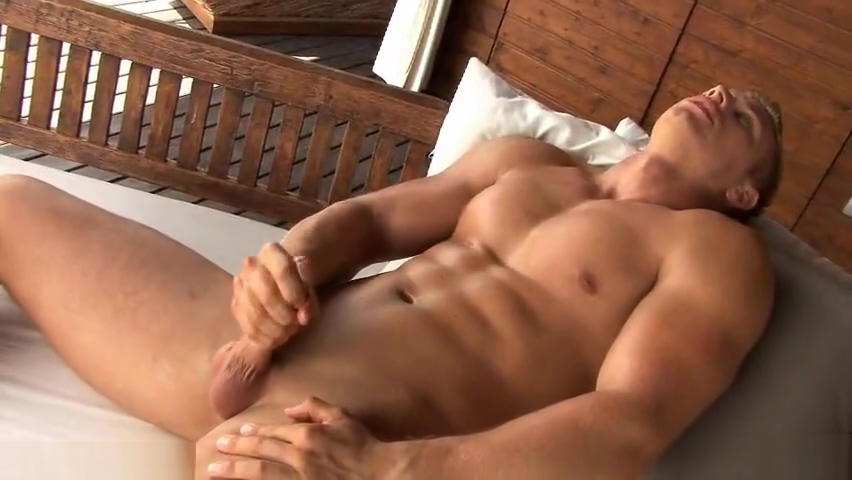 photosessie twink model free muscle man porn