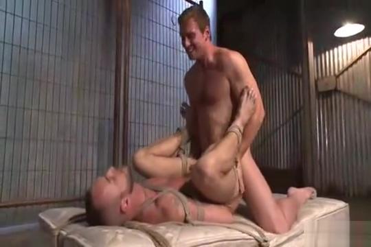 bondage fuck Besr deepthroat compilation