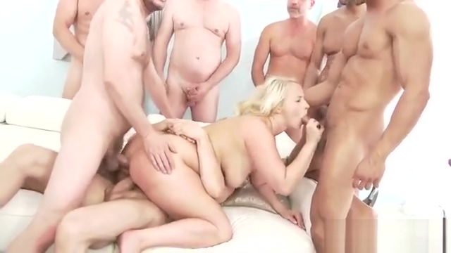 Monster Double Anal 2a Homemade porn video for soldier