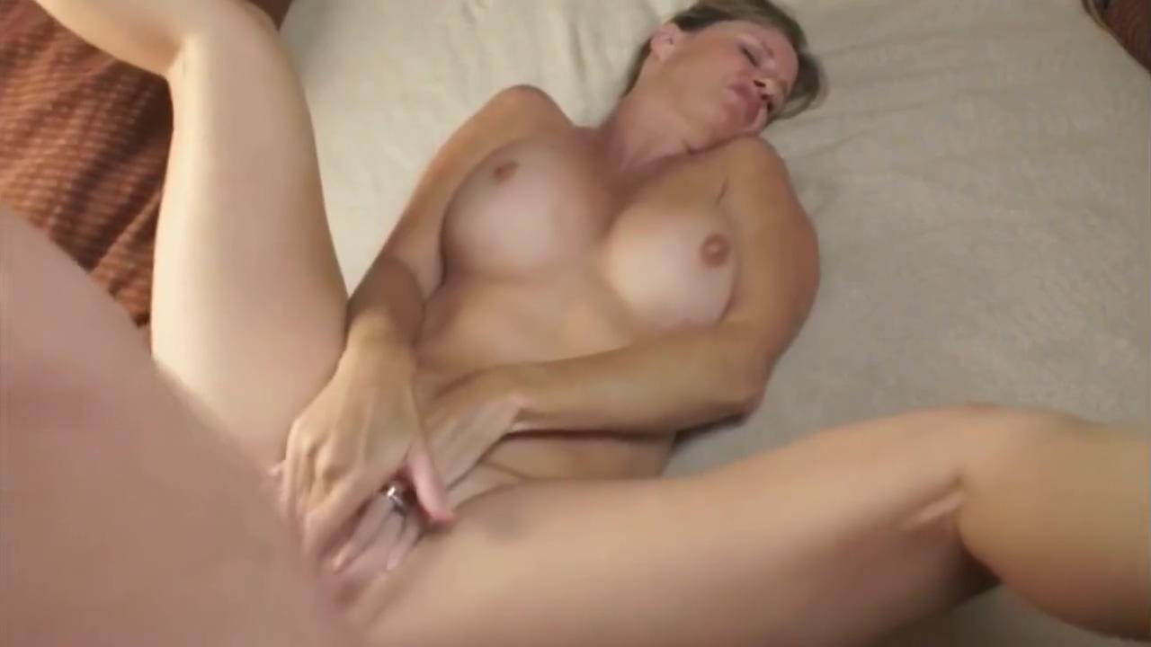 Mothers Unexpected Impregnation scorpion king sex scene