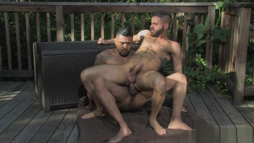 Latin homosexual butthole invasion With Facial Megan hauserman blowjob