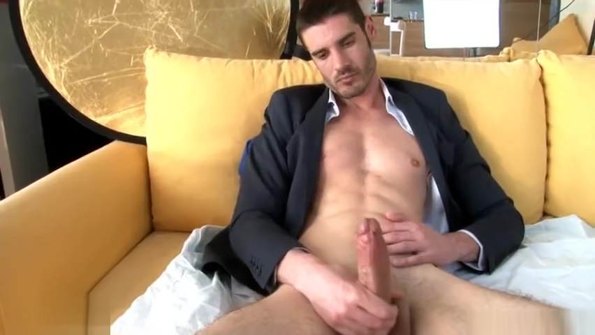 str8 Sale agent gets wanked by guys in spite of him Sexy naked adult gifs