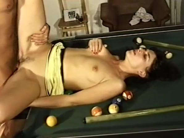 JDSS german retro 90s classic vintage dol1 Adult video actress