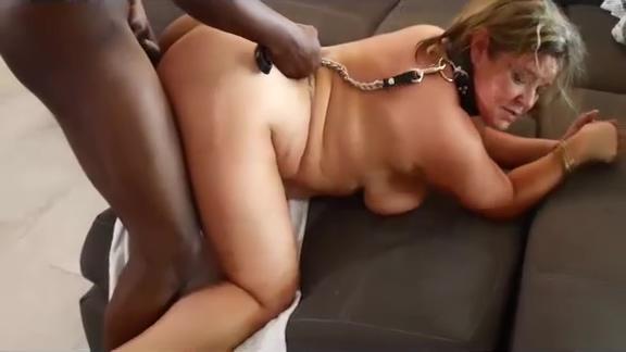 mandy maytag Suck like a americ porno