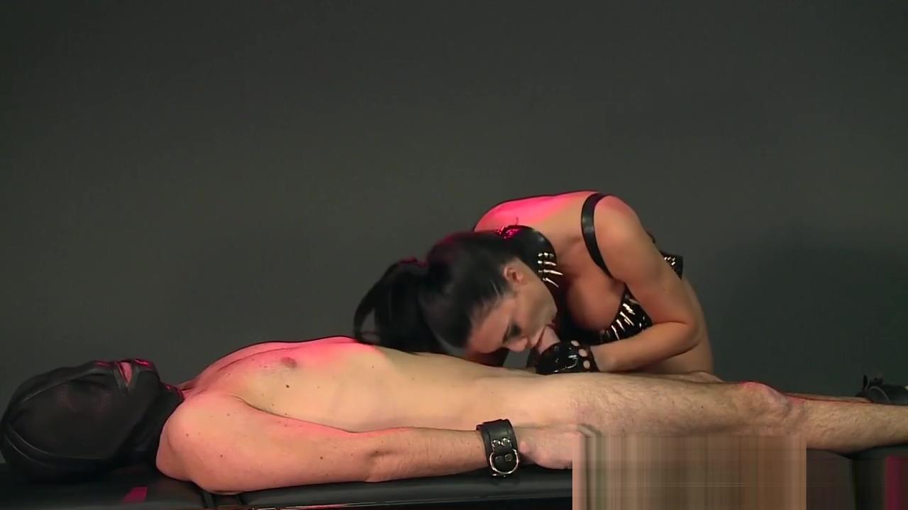 Horny adult movie BDSM new watch show gennifer flowers nude galleries