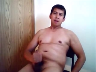 Si ariel delen pinoy nagjajakol hot sex with couple
