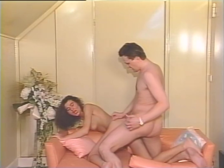 German couple fucking in oldschool porn vid Allahabad girls nude and pussy photo