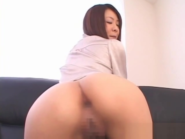 Hottest sex video Japanese hottest only for you molly jane thigh porn mom