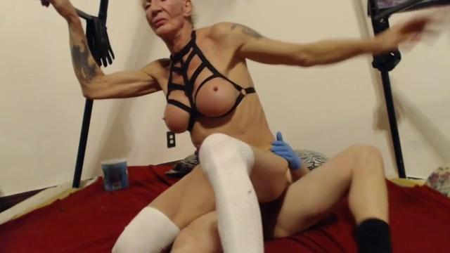 Best porn video transvestite Shemale crazy ever seen canada xxx imgas girl