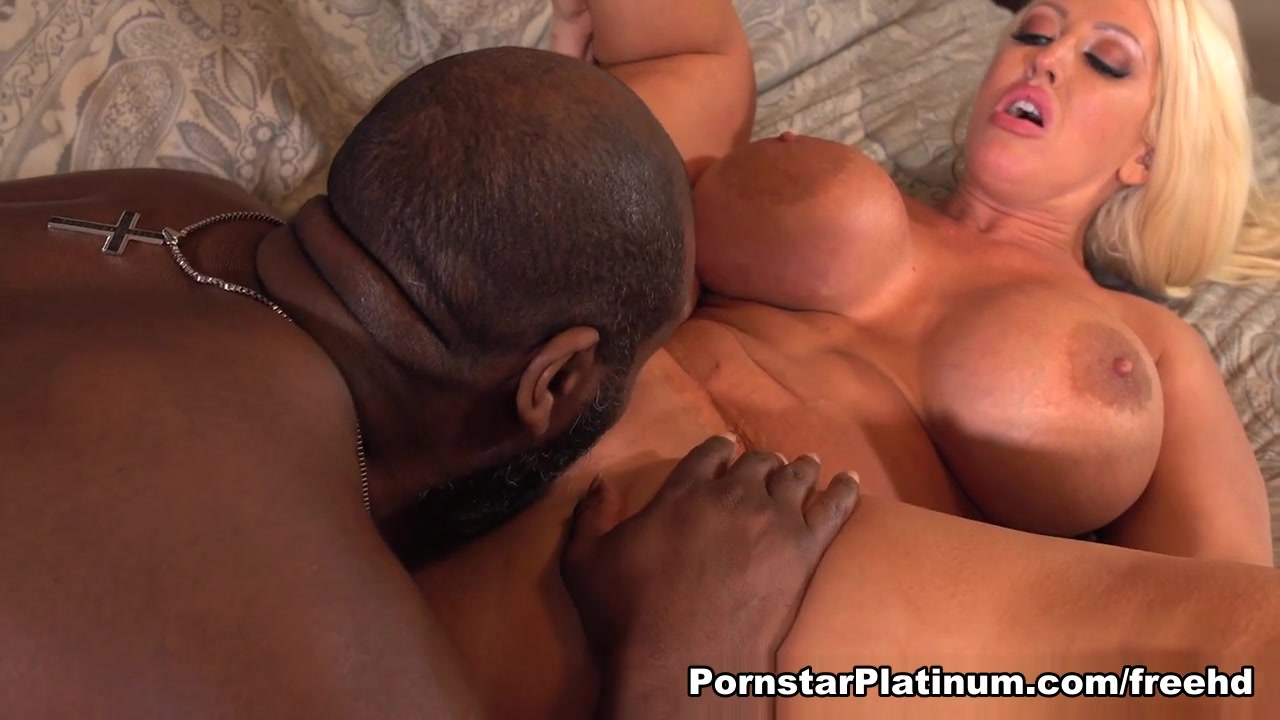 Alura Jenson in Mistress vs Old Perv - PornstarPlatinum Xxx family guy cartoons videos free porn videos