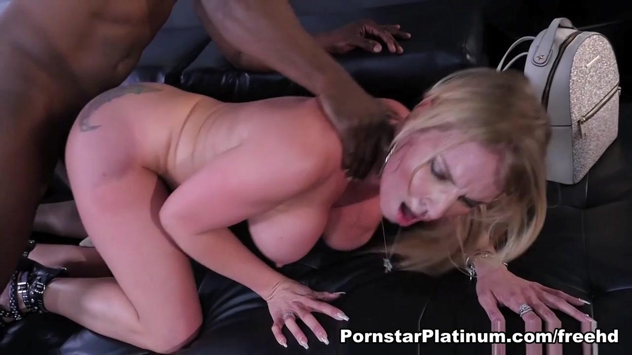 Rachael Cavalli in Neighbor Knock Up - PornstarPlatinum