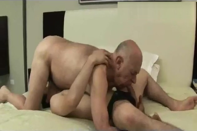 old man teacher Julie cash nude ass pussy nipple
