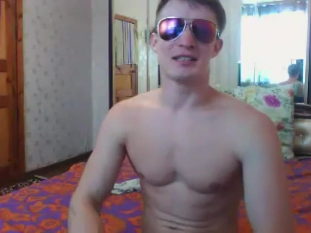 Hot Russian guy View dating profiles without joining