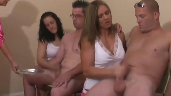Hottest sex movie Amateur exclusive uncut Ebony pierced nipples