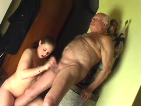 Busty Michaela gets a donation from grandpa Mireck pornstardreams trina michaels pink pussy daisysexhd pink pussy fap jpg 1