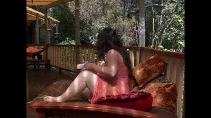 Eros & Music - big beautiful woman Ederlezi Masturbating