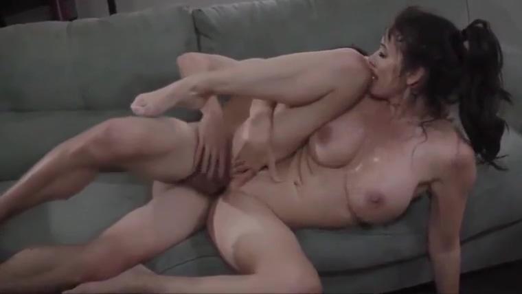 Hottest Stepmom Regan Foxx Hardcore Fuck !!!! Miranda cosgrove naked pictures of her