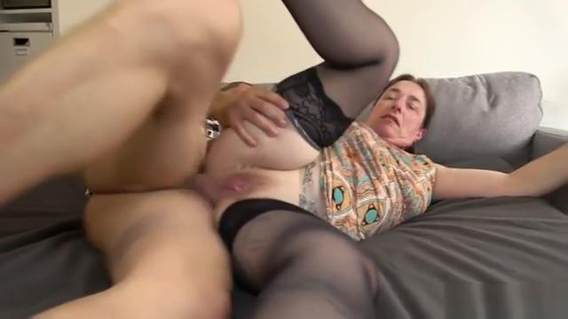 Horny sex clip Sucking best youve seen