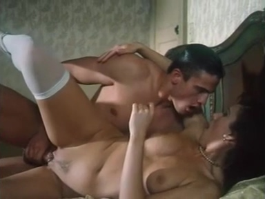 Rudolph Valentino Lirresistible Seducteur part 1 of 2 How fucked up is the us