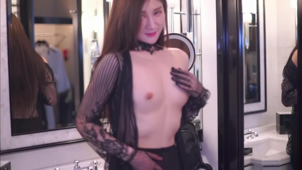 ??????????????????1080P?? -chinese model nude - hudwa Best nyc hookup sex app