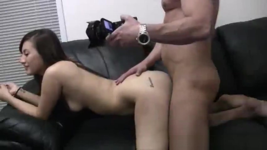 Hottest porn video Reality Porn exotic ever seen Plump girl cumshot