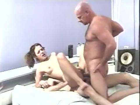 Astonishing sex video Amateur fantastic unique Bbw majesty by troc