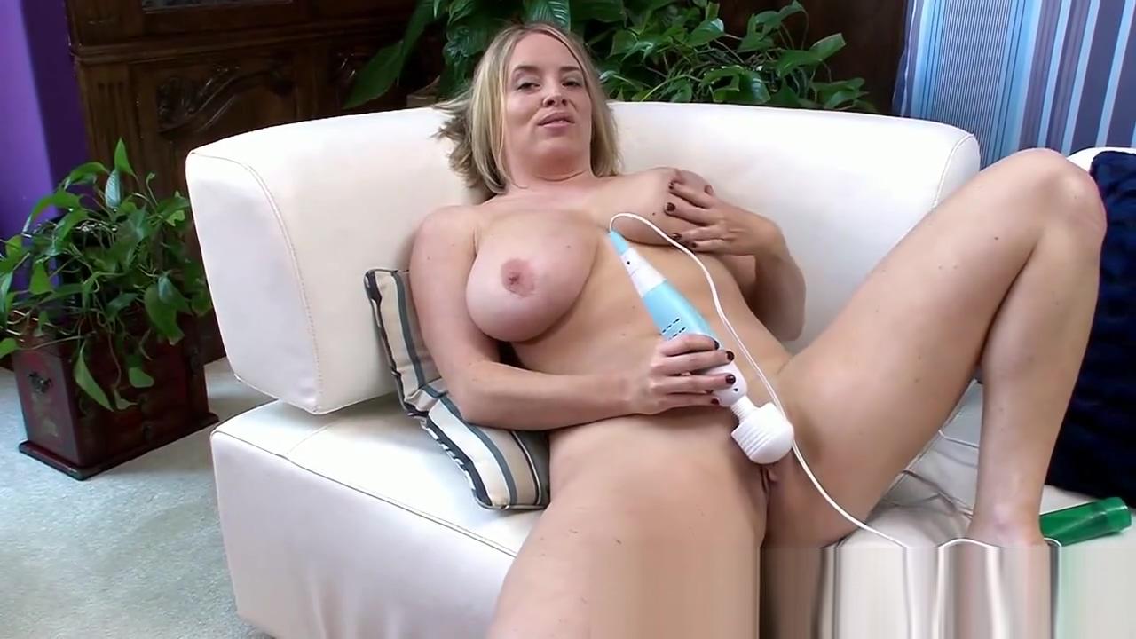 Exotic adult clip Masturbation watch uncut Fucking blonde assholes