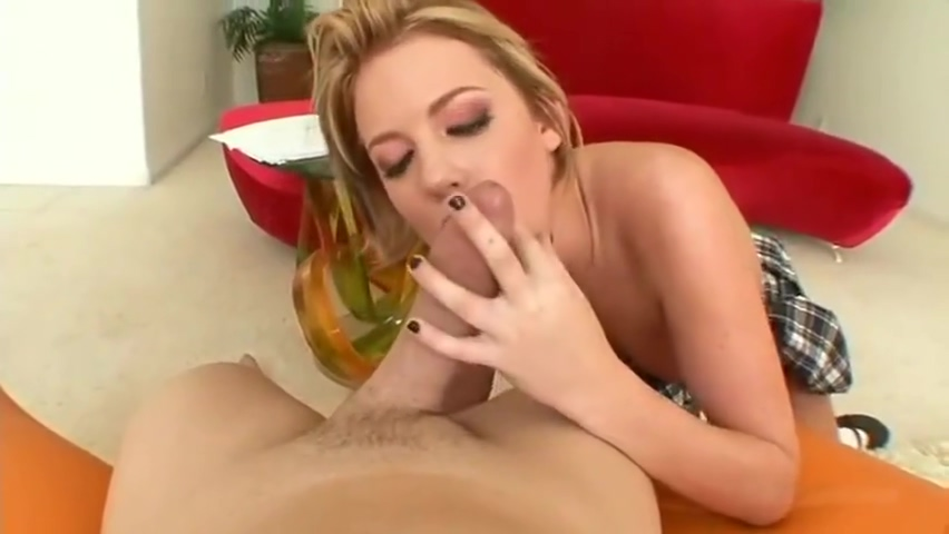 Best adult movie Blonde fantastic , take a look Nude Milf Boobs