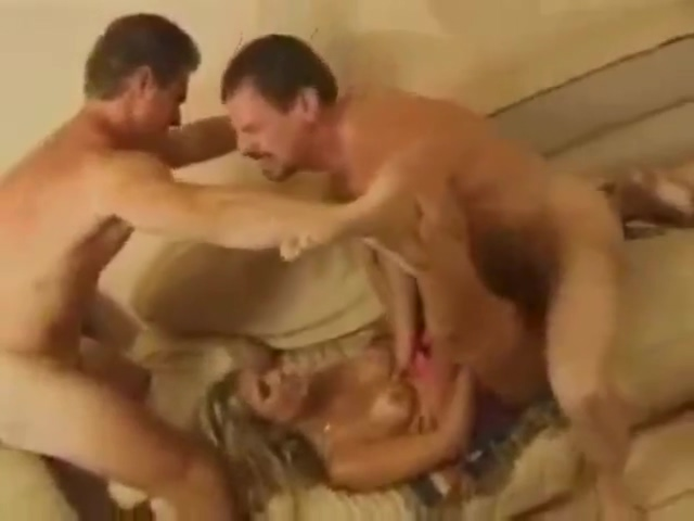 Exotic adult video Group Sex hottest unique Very Old Man Fucks Sleeping Girl