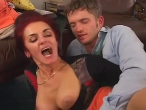 Excellent xxx clip Mature great show French vintage porn husband bed wife toy catch and fuck