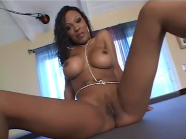 Fabulous porn scene Ebony wild like in your dreams Is it true drake is dating kris jenner