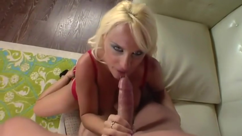 Excellent porn clip Blonde crazy , watch it Busty lesbians with big boobs