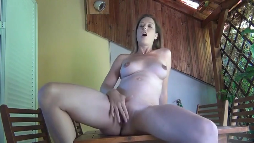 Amazing adult clip Pregnant hot pretty one Women sex passion porn